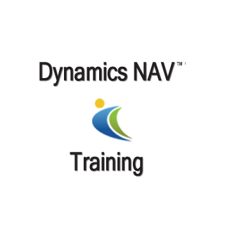 Dynamics NAV Video Training